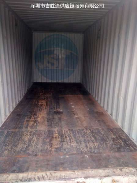 Международная перевозка, Китай-Кыргызстана