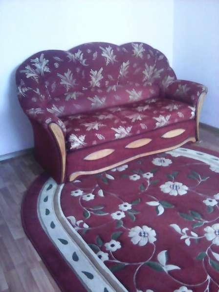 Сдам 2 ком. квартиру посуточно в Липецке от собственника!!! в Липецке фото 12