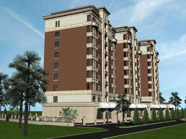 Продаются квартиры 1,2,3 комнатные Казахстан, Атырау в фото 8