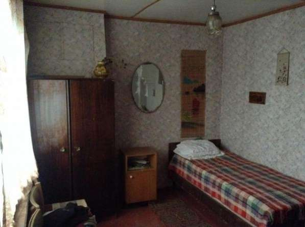 Продам: дом 60 м2 на участке 10.5 сот