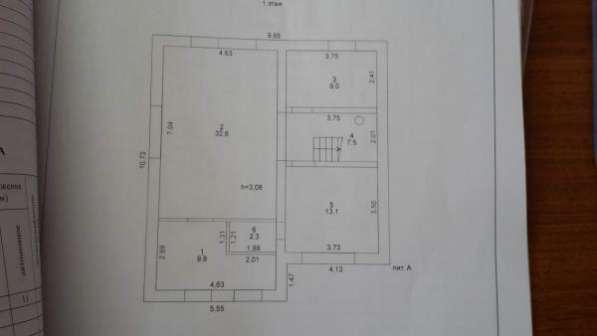 дом 149 в Батайске фото 3