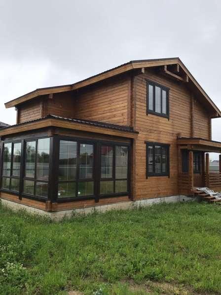 Продаю дом с участком в Жуковском