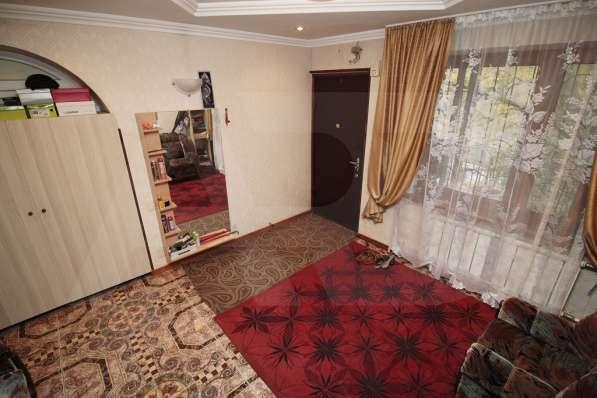 Многокомнатная квартира в центре сочи в Сочи фото 9