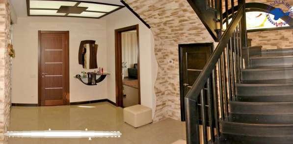 Продажа квартиры 240 кв. м в Центре города (Пожарова)