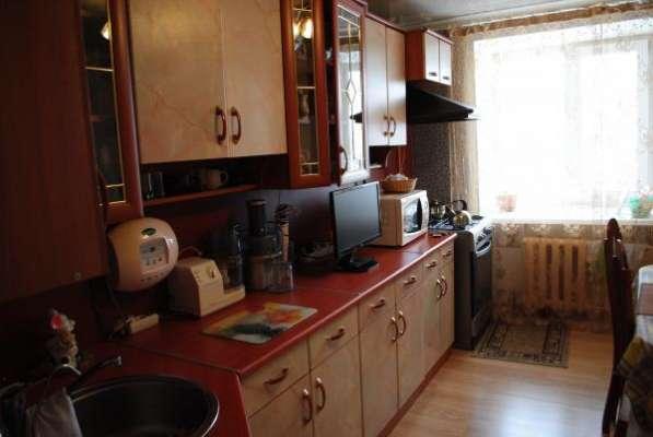 Обменяю на недвижимость Черноморского побережья. в Екатеринбурге фото 7