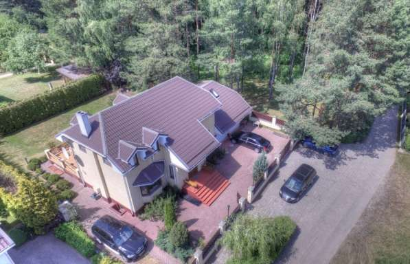Продажа дома в Вильнюсе