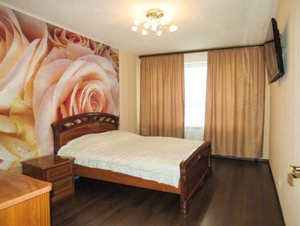Продам 1-х комнатную квартиру в Екатеринбурге фото 11
