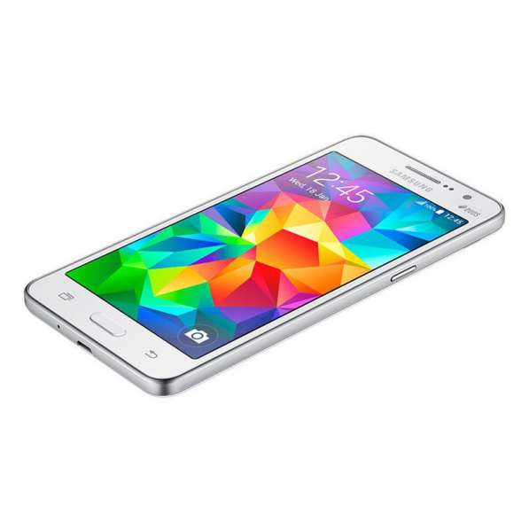 Телефон на заказ Samsung Galaxy Grand Prime G530