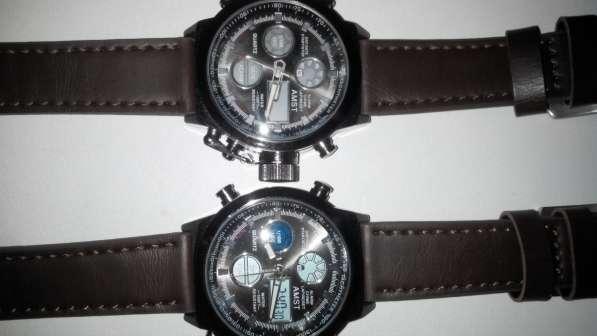 Элитные Часы АМСТ в Омске фото 14