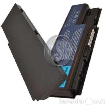 Аккумуляторная батарея Acer AS07B32