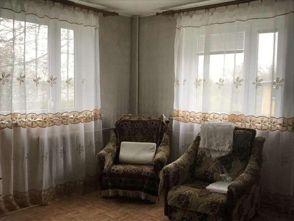 Продам кирпичный дом, возможна прописка в Великом Новгороде фото 18