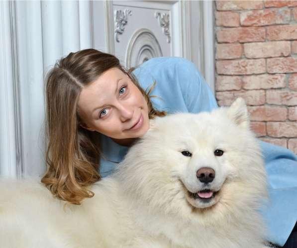 Фотограф для вас, фотосессии, фоторепортажи в Нижнем Новгороде фото 7
