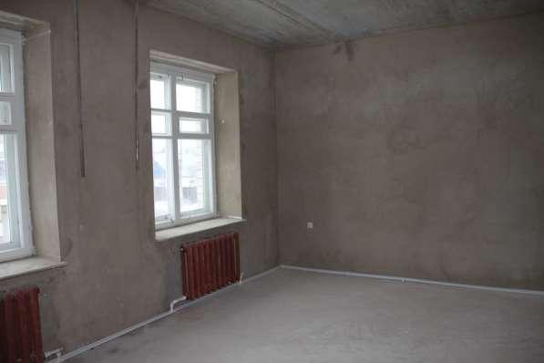 Продам 3-х комн. квартиру в Костроме фото 3
