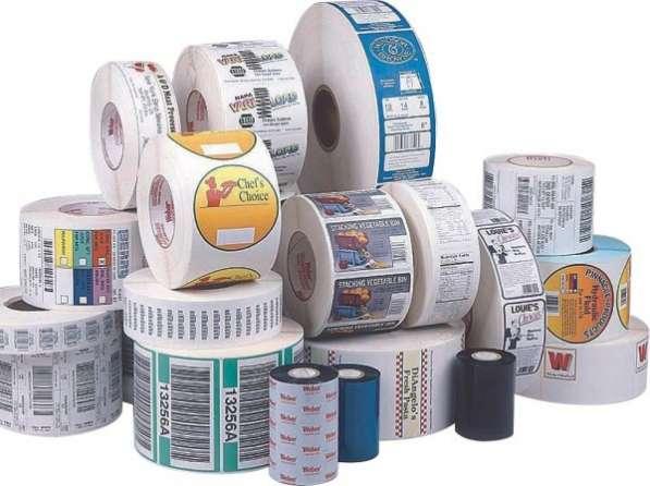 Полиграфия (буклеты, листовки, журналы, брошюры, визитки)