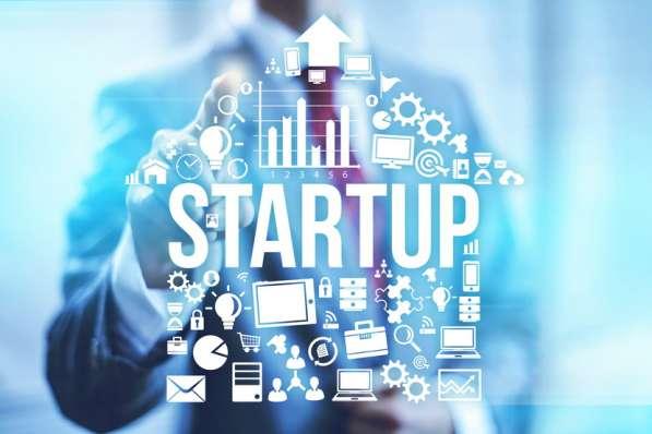 Бизнес-семинар «Как открыть собственный бизнес»