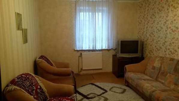 Сдам комнату п. Луговое в Калининграде фото 10