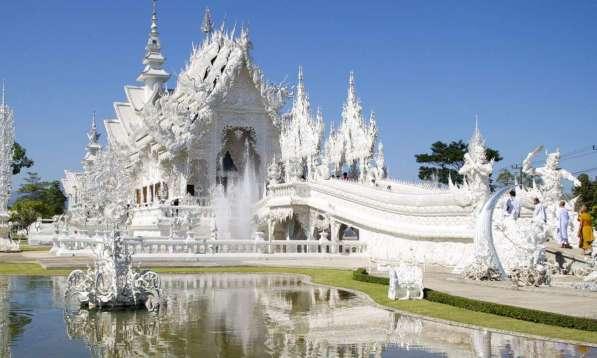 Найти личного гида в Таиланде ! в фото 3