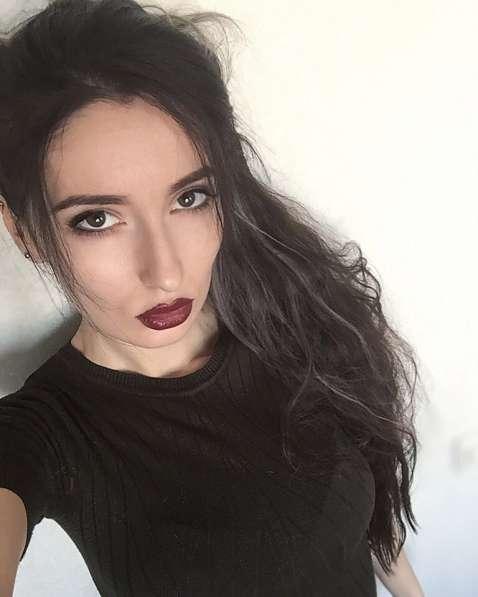 Stella, 28 лет, хочет познакомиться – Stella, 28 лет, хочет познакомиться в фото 9