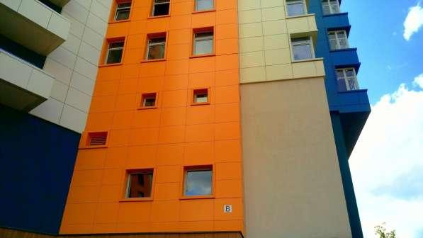 Двухкомнатная квартира в Королёве в Королёве фото 15