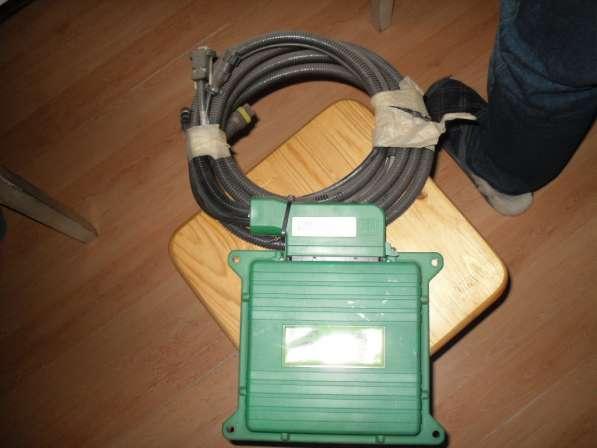 Оборудование nova ditex ремонта насос-форсунок в Видном фото 5