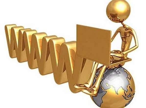 Работа в интернете для новичков официально