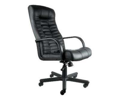Кресло для руководителя «АТЛАНТ»