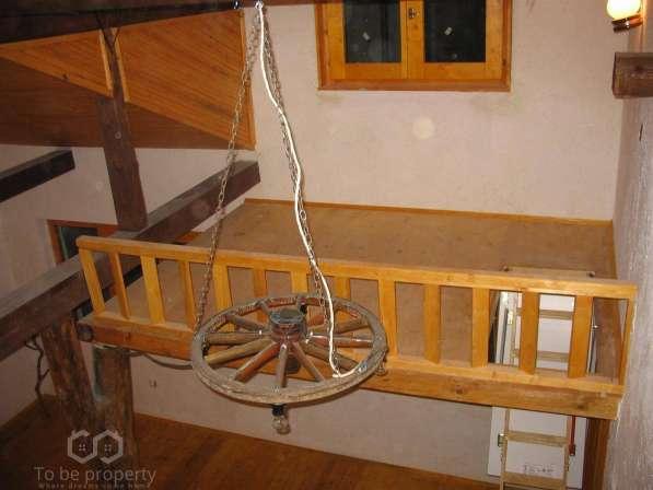 Дом Бяла 131 m2, Болгария