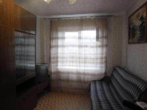 Сдаётся комната в Ногинске в районе Володарского