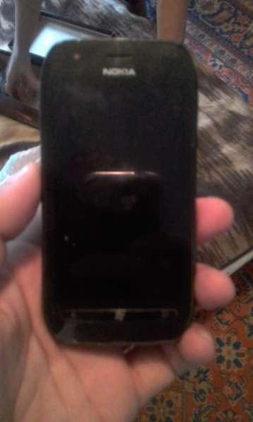 Продам телефон Nokia Lumia 710