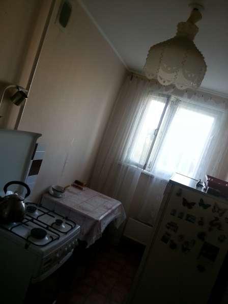Комната 16 м² в 2-к, 4/5 эт в Екатеринбурге фото 8