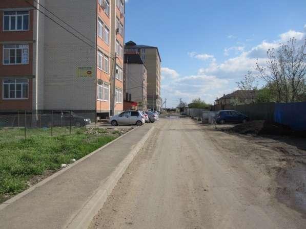 Квартира свободной планировки 38м2, дом сдан, 1 195 т. р