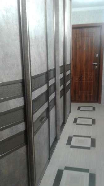 Шкафы-купе для прихожих, вТольятти в Тольятти фото 13