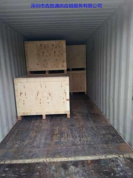 Шэньчжень-,бишкек, грузоперевозки,контейнеры и опасные товар