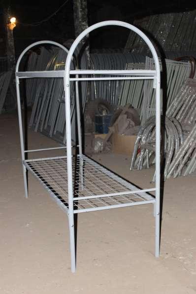 Продам кровати металлические в Александрове