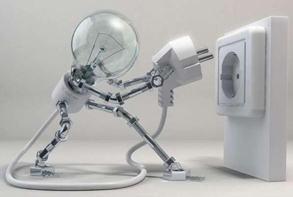 Электрик: ремонт, монтаж (нал; безнал)