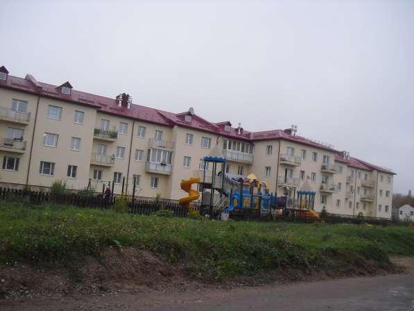 1 ккв в Первомайском