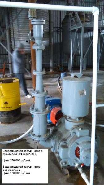 Оборудование для консервных заводов