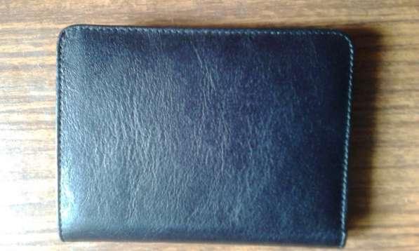 Бумажник SANTANA в Москве фото 4
