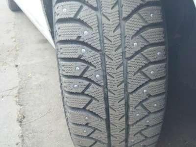 автомобильные шины Bridgestone