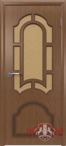 межкомнатные двери Геона,ВФД,ТопКомплект,Бра выставочные образцы