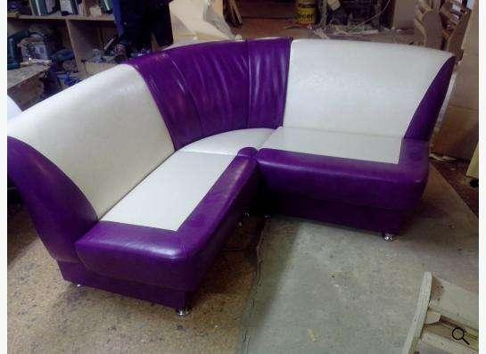 Мебель по низким ценам . мебельдаром74рф в Челябинске