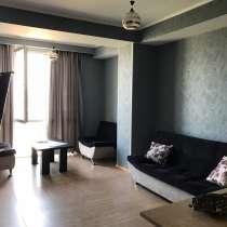 Сдается посуточно отличная 2-комнатная квартра, в г.Тбилиси