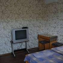 Уютный дворик в Морском, 80 метров от Моря в с. Морское, в Судаке