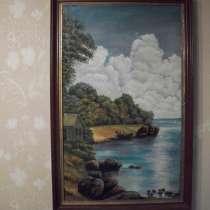 Продаю картины, в г.Нововоронеж