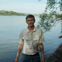 Сантехник на КШТ, с опытом работы более 20 лет, в г.Усть-Каменогорск