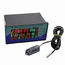 Контроллер для инкубатора на светодиодах FHQ-LD-LX-I, в Астрахани