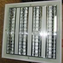 Продам светильники OWF/R-414-595 - 19шт, в Тольятти