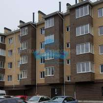 Квартира в Изумрудном городе, в Ставрополе