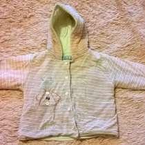 Курточка на 1 год. весна – осень, в Краснодаре