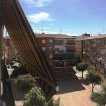 Квартира около 10 км от Валенсии, в г.Алакуас